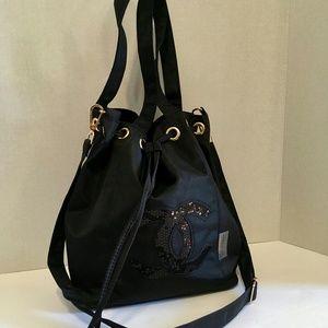 Sale vip gift shopping bag